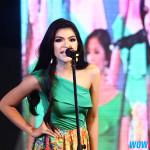 Mutya ng Batangas 2015 Grand Coronation Night (48)
