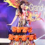 Mutya ng Batangas 2015 Grand Coronation Night (5)