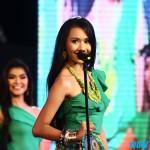 Mutya ng Batangas 2015 Grand Coronation Night (50)