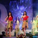 Mutya ng Batangas 2015 Grand Coronation Night (53)