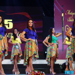 Mutya ng Batangas 2015 Grand Coronation Night (54)