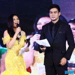 Mutya ng Batangas 2015 Grand Coronation Night (55)