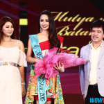Mutya ng Batangas 2015 Grand Coronation Night (56)