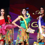 Mutya ng Batangas 2015 Grand Coronation Night (58)