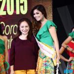 Mutya ng Batangas 2015 Grand Coronation Night (59)