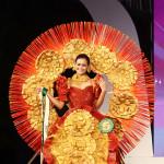Mutya ng Batangas 2015 Grand Coronation Night (6)