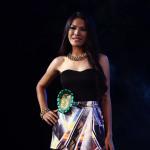 Mutya ng Batangas 2015 Grand Coronation Night (68)