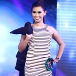 Mutya ng Batangas 2015 Grand Coronation Night (69)