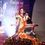 Mutya ng Batangas 2015 Grand Coronation Night (7)