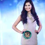 Mutya ng Batangas 2015 Grand Coronation Night (70)