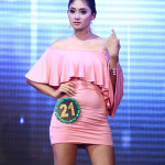 Mutya ng Batangas 2015 Grand Coronation Night (74)