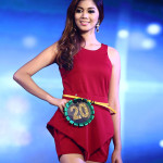 Mutya ng Batangas 2015 Grand Coronation Night (75)