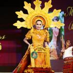 Mutya ng Batangas 2015 Grand Coronation Night (8)