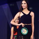 Mutya ng Batangas 2015 Grand Coronation Night (80)