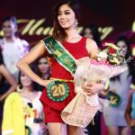 Mutya ng Batangas 2015 Grand Coronation Night (82)
