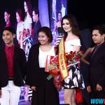 Mutya ng Batangas 2015 Grand Coronation Night (83)
