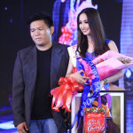 Mutya ng Batangas 2015 Grand Coronation Night (85)