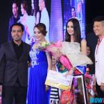 Mutya ng Batangas 2015 Grand Coronation Night (86)