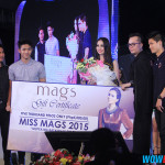 Mutya ng Batangas 2015 Grand Coronation Night (87)