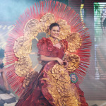 Mutya ng Batangas 2015 Grand Coronation Night (9)