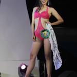 Mutya ng Batangas 2015 Grand Coronation Night (90)