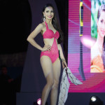 Mutya ng Batangas 2015 Grand Coronation Night (93)