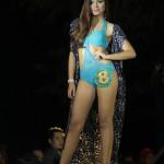 Mutya ng Batangas 2015 Grand Coronation Night (96)