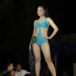 Mutya ng Batangas 2015 Grand Coronation Night (97)