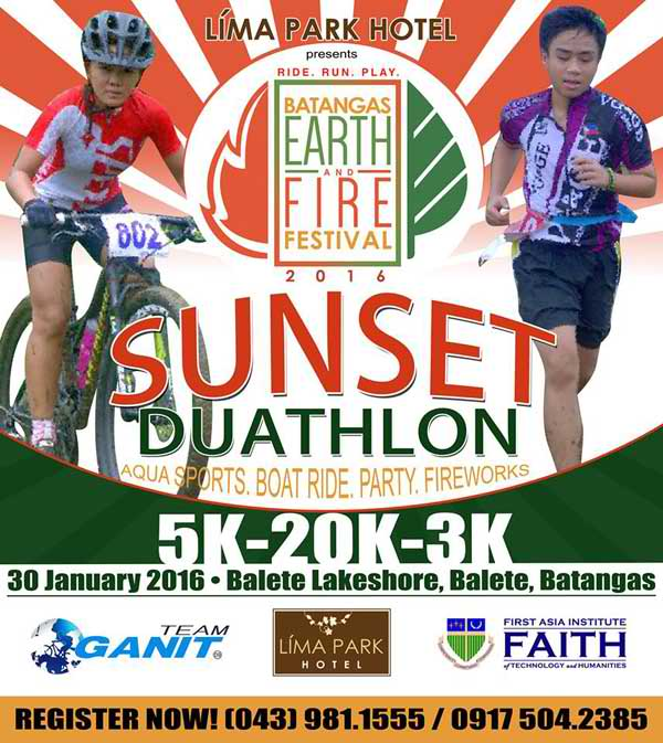 Batangas-Earth-and-Fire-Festival