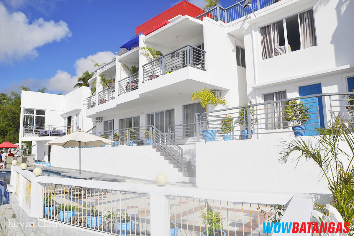 Casa Amara Your Private Home For Rent In San Juan