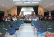 15th UNESCO-APNIEVE National Convention at FAITH (10)