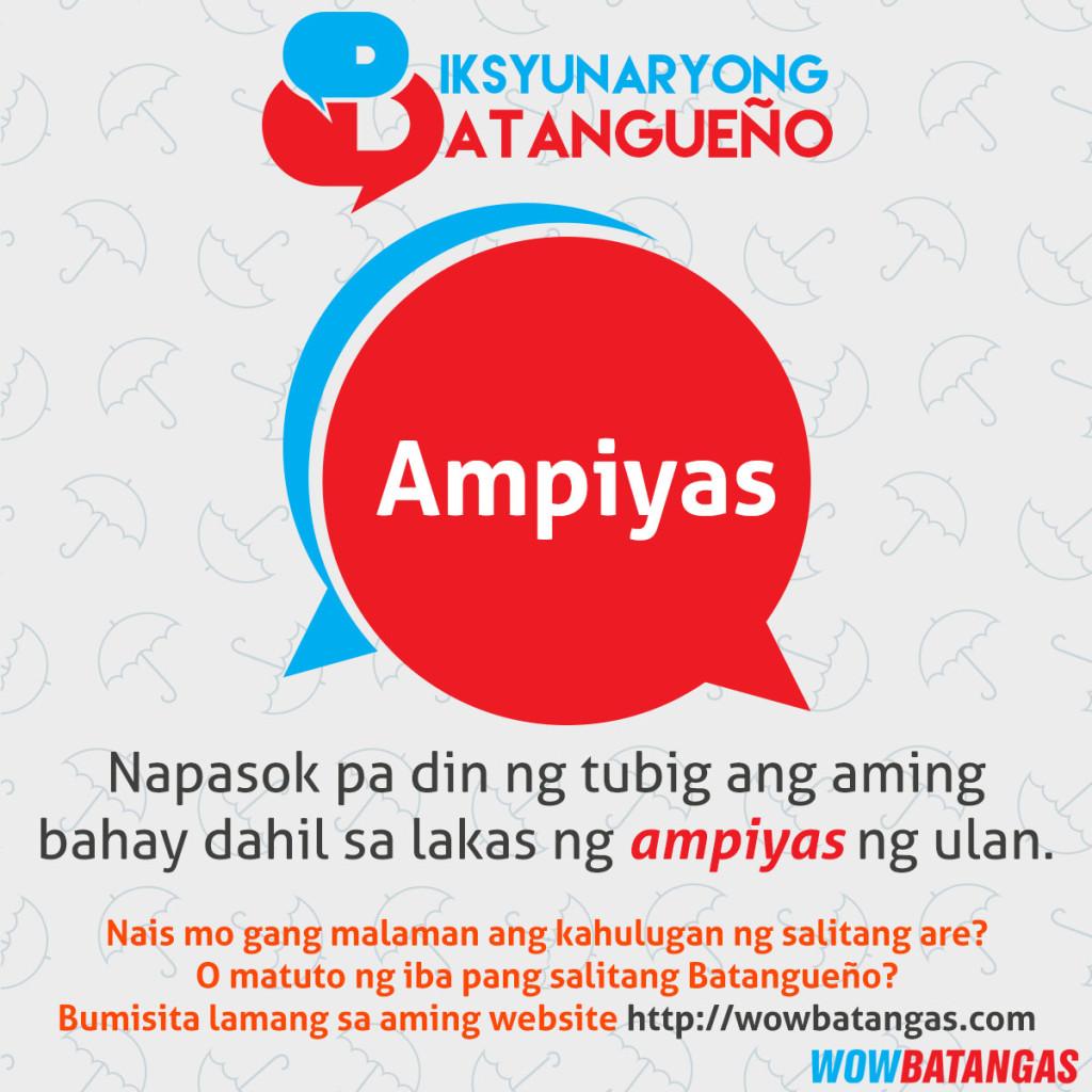 2016-05-24 Ep10 Ampiyas