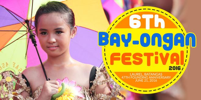 2016-06-15 660x330 Bay-Ongan Festival 2016