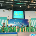 2016-08-02 Priests Day at Faith1