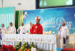 2016-08-02 Priests Day at Faith2