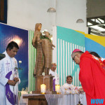 2016-08-02 Priests Day at Faith7