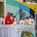 2016-08-02 Priests Day at Faith8