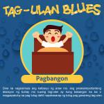 2016-08-15 Tag Ulan Blues -  Pagbangon