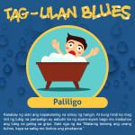 2016-08-15 Tag Ulan Blues -  Paliligo