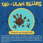2016-08-15 Tag Ulan Blues -  Tilabsik ng Tubig o Putik