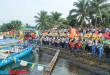 2016-09-08-5th-taal-lake-festival-and-marian-regatta-6