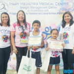 2016-11-27-mary-mediatrix-medical-centers-run-for-wellness-3154
