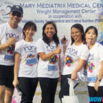 2016-11-27-mary-mediatrix-medical-centers-run-for-wellness-3159