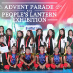 2016-12-07-2016-advent-parade-and-peoples-lantern-exhibition-sa-faith-100