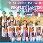 2016-12-07-2016-advent-parade-and-peoples-lantern-exhibition-sa-faith-101
