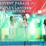 2016-12-07-2016-advent-parade-and-peoples-lantern-exhibition-sa-faith-143