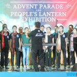 2016-12-07-2016-advent-parade-and-peoples-lantern-exhibition-sa-faith-16