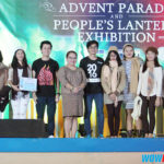 2016-12-07-2016-advent-parade-and-peoples-lantern-exhibition-sa-faith-5
