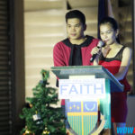 2016-12-07-2016-advent-parade-and-peoples-lantern-exhibition-sa-faith-50