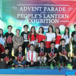 2016-12-07-2016-advent-parade-and-peoples-lantern-exhibition-sa-faith-6